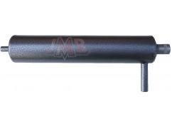 Canister Muffler M-70-L