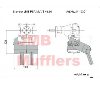https://www.jmb-brecka.cz/240-thickbox/silencer-psa-mvvs-2630.jpg