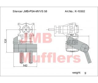 https://www.jmb-brecka.cz/241-thickbox/silencer-psa-mvvs-2630.jpg