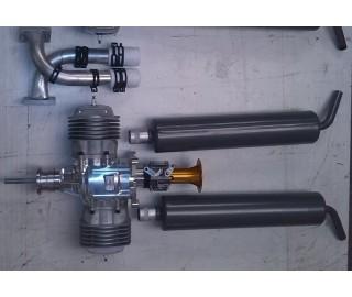 http://www.jmb-brecka.cz/306-thickbox/set-model-power-extra-330-zdz-180-rear-exit.jpg