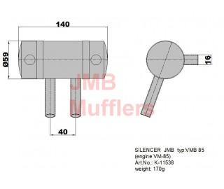 https://www.jmb-brecka.cz/319-thickbox/silencer-for-valach-vm-85b2-fs.jpg