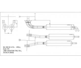 https://www.jmb-brecka.cz/325-thickbox/set-ef-extra300-125-gp-176-rear-exit.jpg