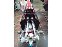"""SET-3dhs-E540-106""""-GP123-Zadní výstup"""